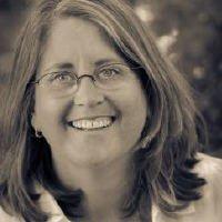 Marianne Maloney, M. Ed. — Program Director