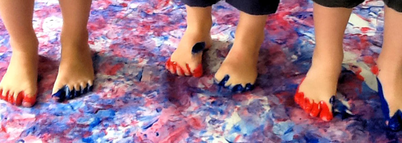 sensory-feet-painting-homepage