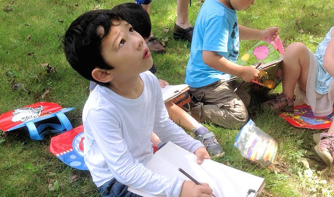Click here for more information on Weston Wing's Transitional Kindergarten Program